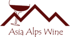 1433433196alps_wine_logo.png